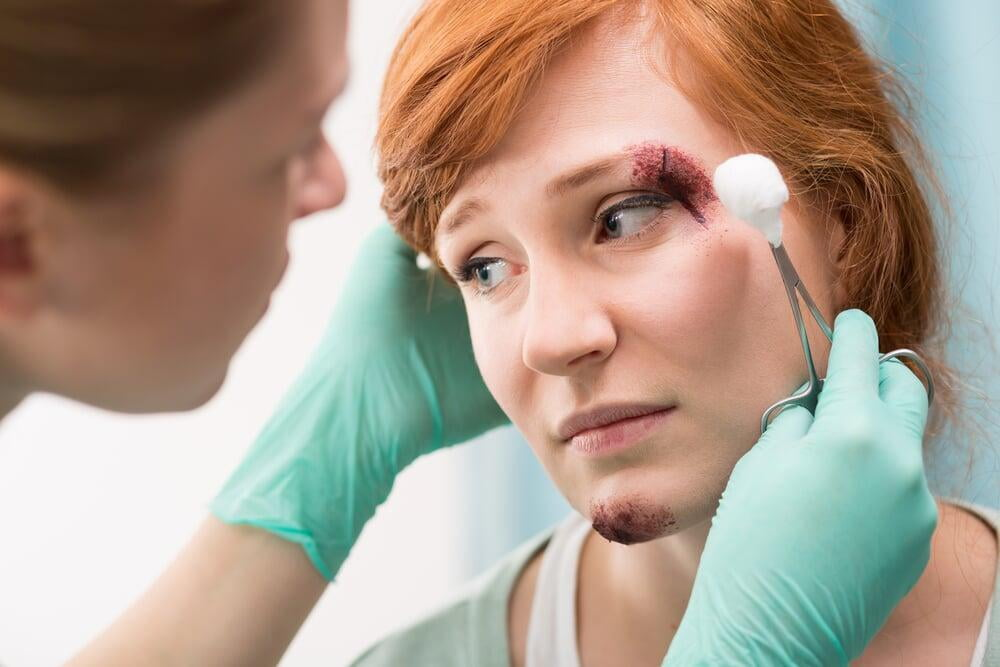 Wound care img