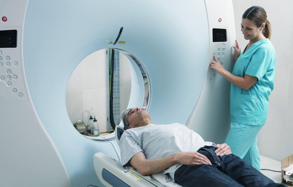 ct scan img