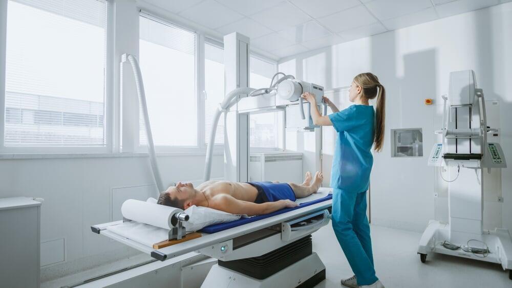 x-ray img