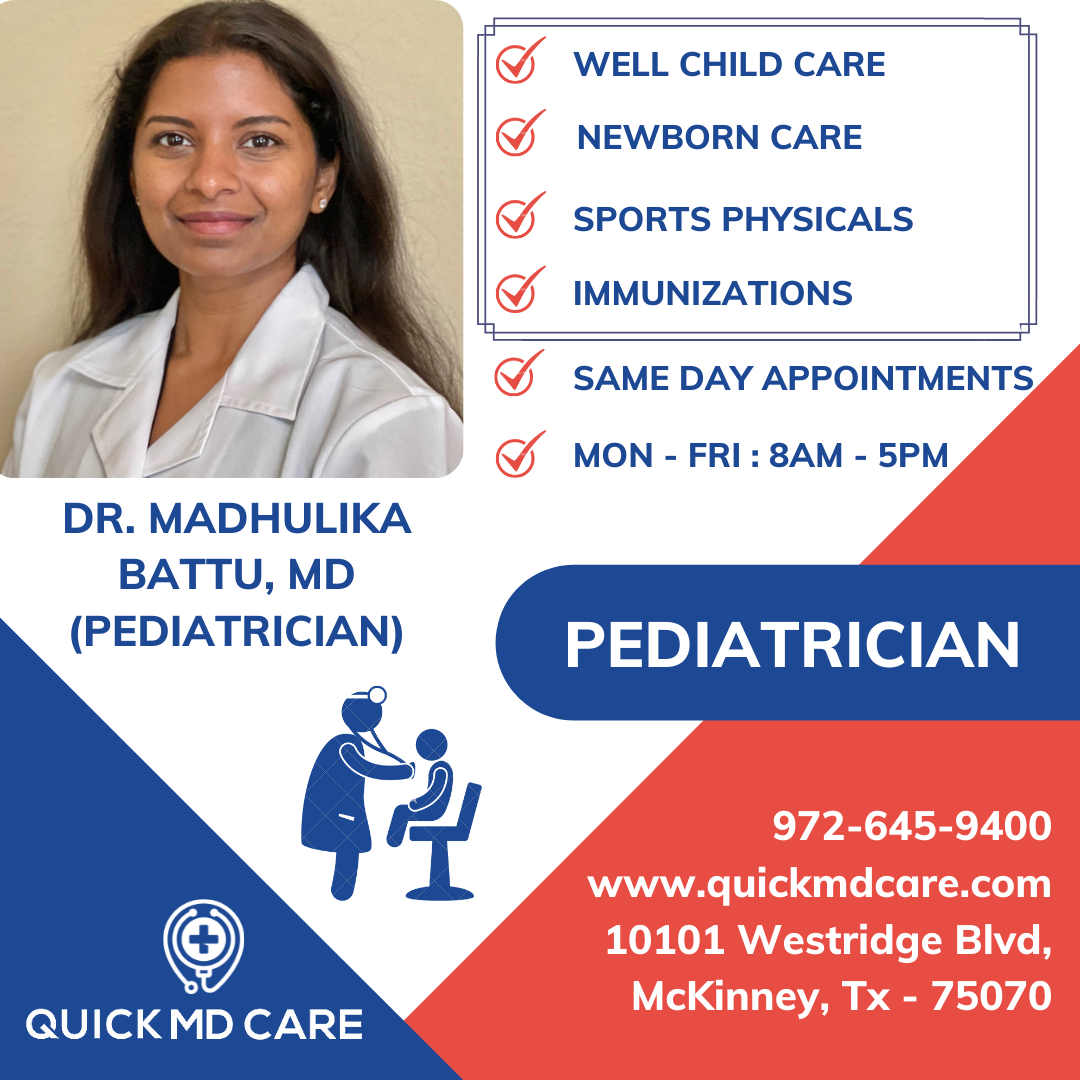 DR. MADHULIKA 2